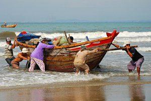 Du lịch Hà Nội: Cẩm nang từ A đến Z